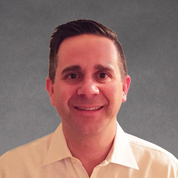 Stewart Lee, Chief Human Resources Officer, Horizon Aircraft